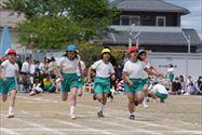 2014_099_R.jpg