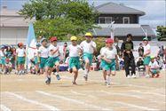 2014_123_R.jpg