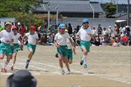 2014_264_R.jpg