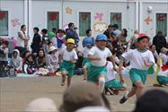 2014_313_R.jpg