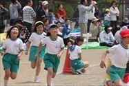 2014_318_R.jpg