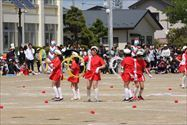 2014_365_R.jpg