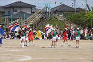 2014_370_R.jpg