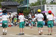 2014_388_R.jpg