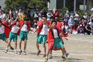 2014_431_R.jpg