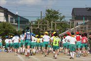 2014_490_R.jpg