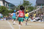 2014_516_R.jpg
