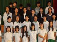 DSC00065_R.jpg